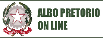 Albo Petrorio Online